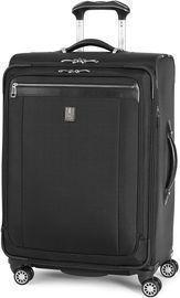 Travelpro Platinum Magna Spinner Wheel Luggage