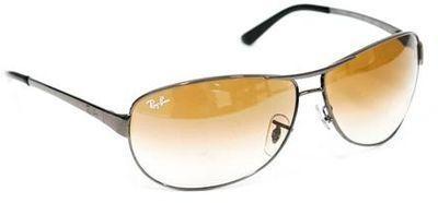 Ray-Ban RB3342 Sunglasses