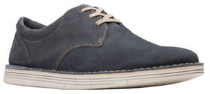 Clarks Forge Oxford Sneakers