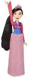 Disney Mulan Royal Shimmer