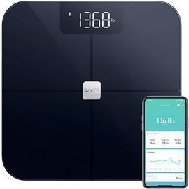 Wyze Body Weight Scale