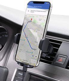 AUKEY Car Air Vent Phone Mount