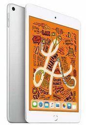 Apple iPad Mini (64GB, Wi-Fi) (Latest Model)