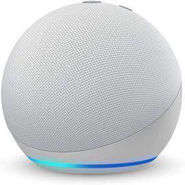 Echo Dot 4th Gen (Pre-Order)