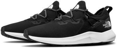 The North Face Men's Surge Highgate LS Shoes