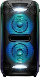 Sony High Power XB72 Speaker