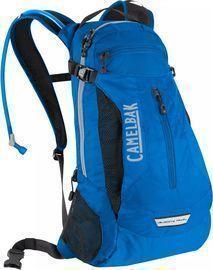 CamelBak Velocity Trail 100oz. Hydration Pack