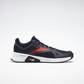 Reebok Men's Advanced Trainer Shoes