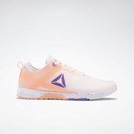 Reebok Grace Women's Training Shoes