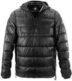 Body Glove Men's Quilted Pullover Jacket (4 Colors)