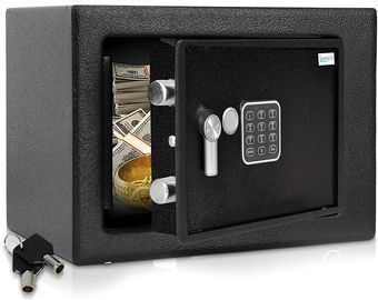 Home Security Electronic Lock Box