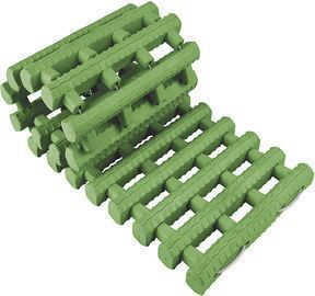 Martha Stewart 24 Roll-Out Traction Aid
