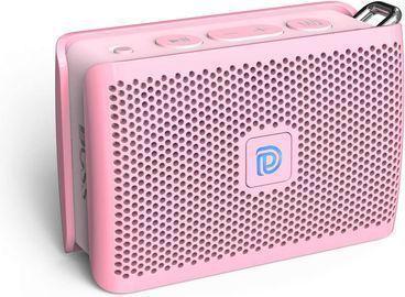 Doss Genie Portable Bluetooth Speaker