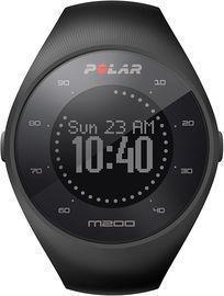 Polar M200 GPS Running Watch w/ Wrist-Based Heart Rate