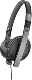 Sennheiser HD 2.30i On-Ear Headphones