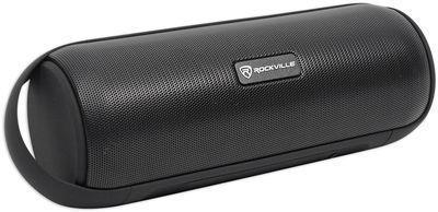 Rockville 40 Watt Portable Bluetooth Speaker