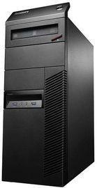 Lenovo ThinkCentre M83 Tower Desktop PC w/ Intel Core i5, 16GB DDR3, 256GB SSD  (Refurb)