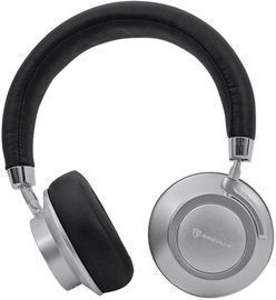 Rockville BTH7 Sleek Bluetooth Headphones