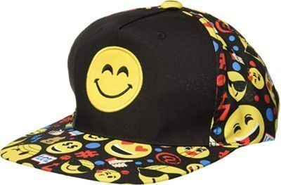 Amscan LOL Deluxe Hat