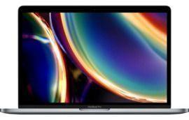 Apple Macbook Pro 13 Laptop w/ Core i5 CPU (Open Box)
