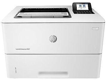 HP LaserJet Enterprise M507dn Wireless Monochrome Laser Printer