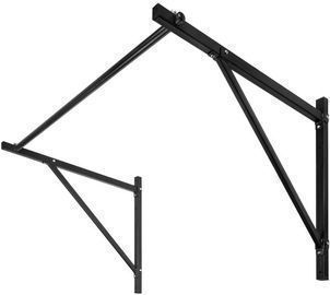 50 Wall-Mounted Home Gym Pull-Up Bar