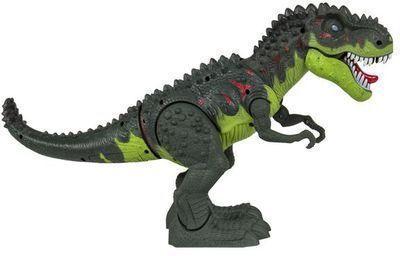 Tyrannosaurus Rex Jurassic Dinosaur Toy