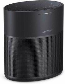Bose Home Speaker 300 (Factory Renewed)