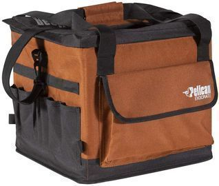 Pelican Exocrate Fishing Bag