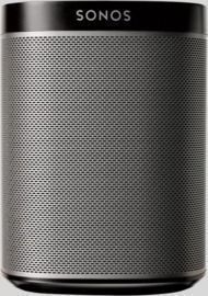 Sonos Play:1 (Certified Refurbished)