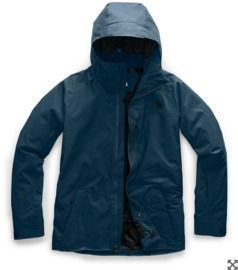 The North Face Men's Sickline Jacket