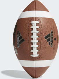 Adidas Rifle Elite Football