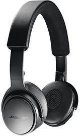 Bose On-Ear Wireless Headphones (Refurb)