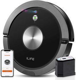 iLife A9 Robot Vacuum