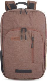 Timbuk2 Uptown Laptop Backpack