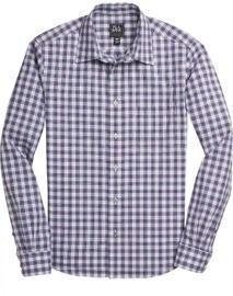 Men's SportShirts