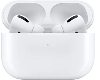 BEST PRICE! Apple AirPods Pro