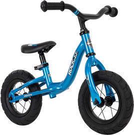 Huffy 10-inch Rock It Boys Balance Bike for Kids