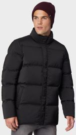 32 Degrees Microlux Men's Heavy Down Jacket (3 Colors)