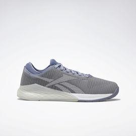 Reebok Nano 9 Women's Training Shoes