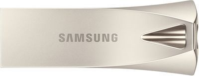 Samsung BAR Plus 128GB USB 3.1 Flash Drive