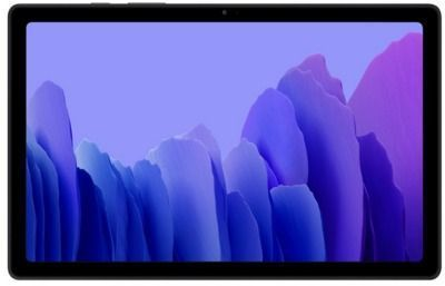 32GB Samsung Galaxy Tab A7 10.4 WiFi Tablet