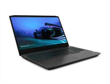 Lenovo IdeaPad 15.6 Laptop w/ Core i5 CPU