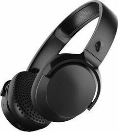 Skullcandy Riff Wireless On-Ear Bluetooth Headset (Refurbished)