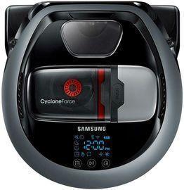 Samsung Powerbot R7040 Robot Vacuum Cleaner (Refurb)