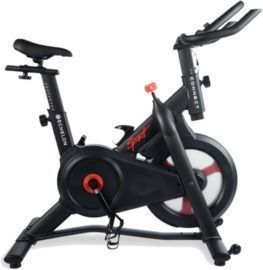 Echelon Connect Sport Indoor Bike w/ 6-Month Free Membership
