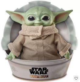 Star Wars The Child 11 Plush Toy