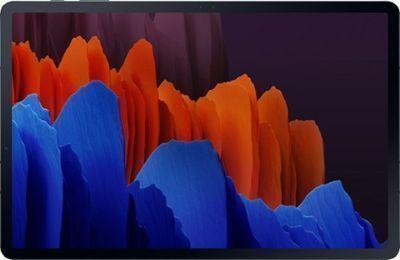 Samsung 12.4 Galaxy Tab S7 Plus w/ 256GB & S Pen