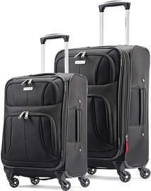 Samsonite Aspire Xlite Softside Expandable Luggage