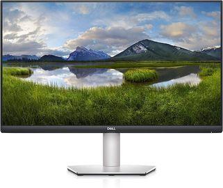 Dell 4K 27 HD Monitor